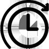 Clock24 7 medium